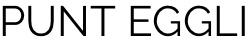 Punt Eggli - Empresa dedicada a la fabricación de prendas